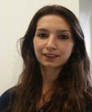 Dr Mariana Alves